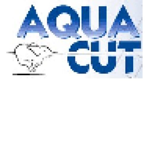 Bullnosing at Aquacut